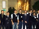 Celebrazione in Istituto per la Beatificazione di Don Carlo Gnocchi
