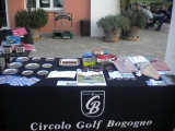 Andemm al golf - Bogogno (NO), 15 aprile 2011 - 02