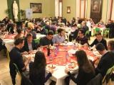 Ex-Alunni Gonzaga- cena di Natale 2014.jpg