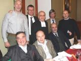 GO-cena Natale Ex Al 2014- con Fr Armando-1.jpg