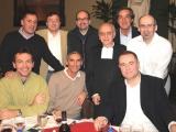 GO-cena Natale Ex Al 2014- con Fr Armando-2.jpg