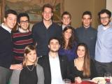 Go-cena Natale Ex Al- G-M-Candotti ed amici.jpg