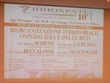 Conferenza Associazione Ippocrate