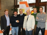 gonzaga-open-day-05-11-11_800x482