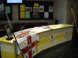 OPEN DAY 2012