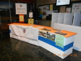 1-OPEN DAY -13_800x600