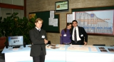OPEN DAY 2009