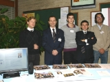 Desk Associazione Open Day 2009