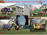 Ex-Al-Go--Quadrangolare-calcio-a-7--18-10-14.jpg