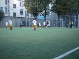 Quadrangolare calcio a 7 - 2010