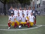 Quadrangolare calcio a 7 - 01