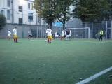 Quadrangolare calcio a 7 - 03