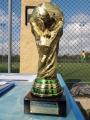 Torneo Calcio a 5
